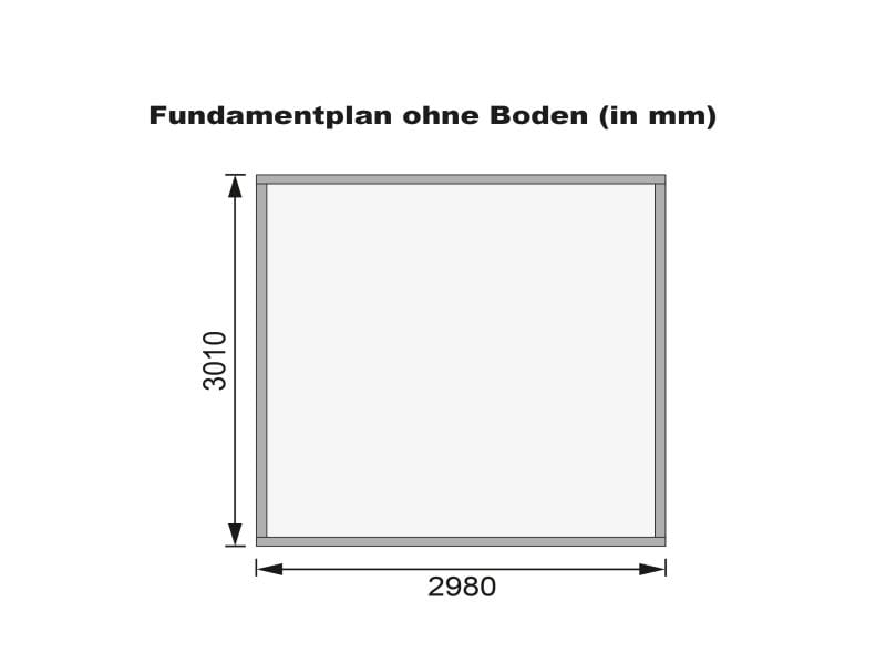 gartenhaus karibu grauburg my blog. Black Bedroom Furniture Sets. Home Design Ideas