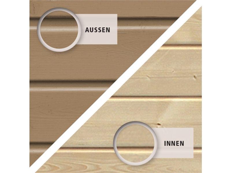 Fußboden Braun Center ~ Fußboden braun center strapazierfähig natürlich modern egger