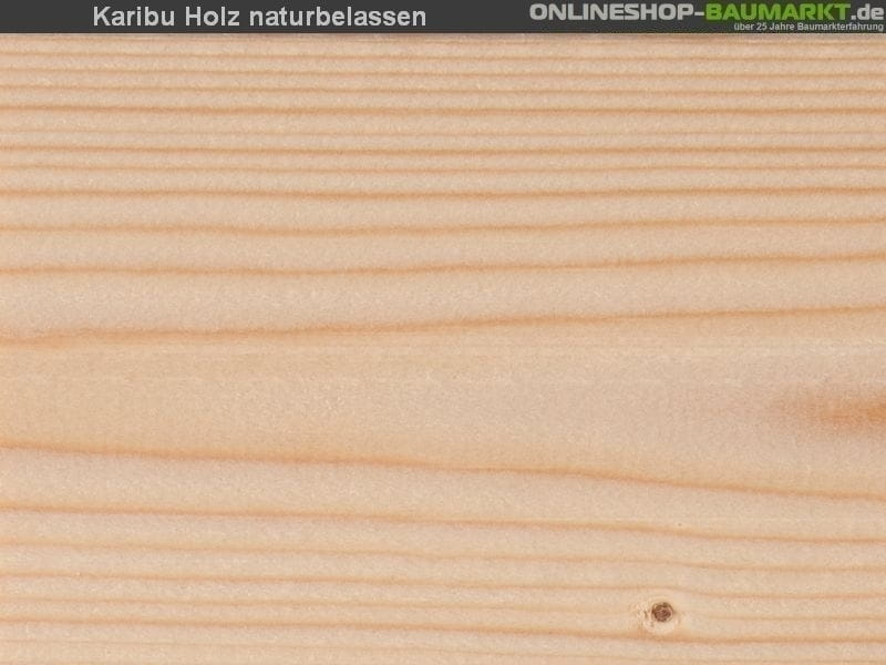 karibu fenster f r 68 mm sauna bronziert iso glas isolierverglast saunafenster esg 20553. Black Bedroom Furniture Sets. Home Design Ideas